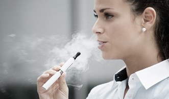 Buy Electronic Cigarettes and Experience the Magic | Electronics Cigrette | Scoop.it