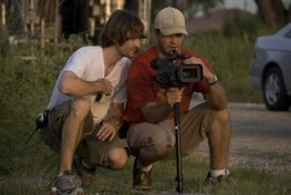 8 Tips To Become A Better Documentary Camera Operator - BarCode Films News | Film storytellers | Scoop.it