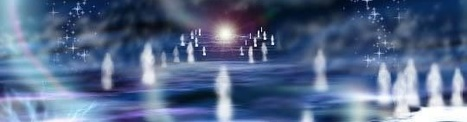 High Council of Orion Channeling | 4 Apr 2014 | Akasha Healing Studio | Personal Healing and Ascension: What it is and information about it. | Scoop.it