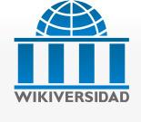 Tecnología E.S.O. bilingüe español-inglés - Wikiversidad | tec2eso23 | Scoop.it