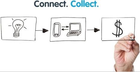ConsentSys | Startup Ideas | Scoop.it