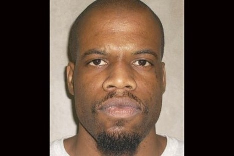 La peine de mort dans le monde   découverte du site   Scoop.it