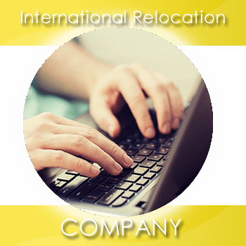 International Relocation Services for Aspiring Immigrants | Different Must-Knows | Scoop.it