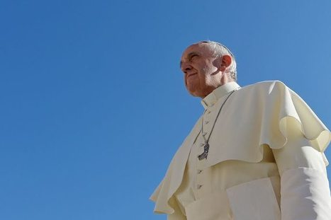 25 frases do Papa na exortação Evangelii Gaudium - Aleteia | Evangelii Gaudium | Scoop.it