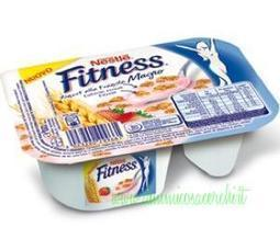 VINCI IL TUO SHOPPING CON NESTLE' FITNESS YOGURT | Concorsi a premio | Scoop.it
