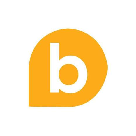 Be a Best Online Tutor with Botangle | Welcome to Botangle | Scoop.it