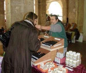 Fleurance. Des huiles essentielles made in Gers | Huiles Essentiels | Scoop.it