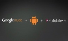 Google Music in a Nutshell | Evolver.fm | Social Music Strategy | Scoop.it