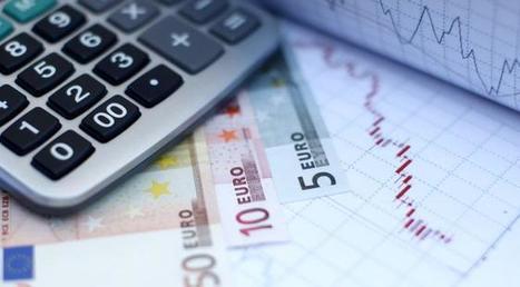 immobilier : tout ce que vous avez intérêt à savoir sur vos factures d'électricité et de gaz ...!!! | LAFORET MOLSHEIM | Scoop.it