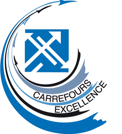 Conférence TOC dans l'aéronautique - Paris 9 octobre 2014   Carrefours Excellence   Six-Sigma-Lean-TOC-TLS   Scoop.it