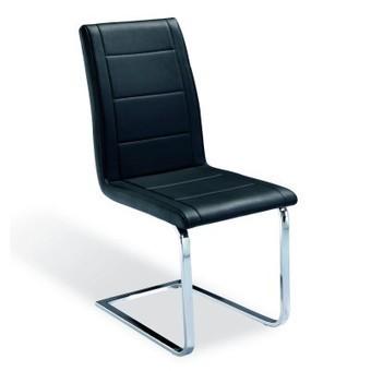 Silla de comedor Liam Dissery - OcioHogar.com | Muebles de diseño moderno | Scoop.it