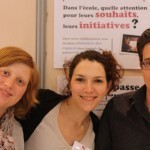 Quand les enseignants innovent… | ENT | Scoop.it