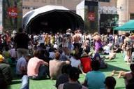 Barcelona's electronic music festival Sonar breaks all records in its 20th anniversary edition | AC Affairs | Scoop.it