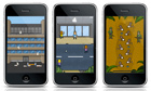 Apple bans satirical iPhone game Phone Story from its App Store   Ethical Ed Tech   Scoop.it