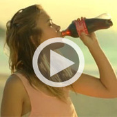 We've made a new Coke ad -- with a twist! | Mr Tony's Geography Stuff | Scoop.it