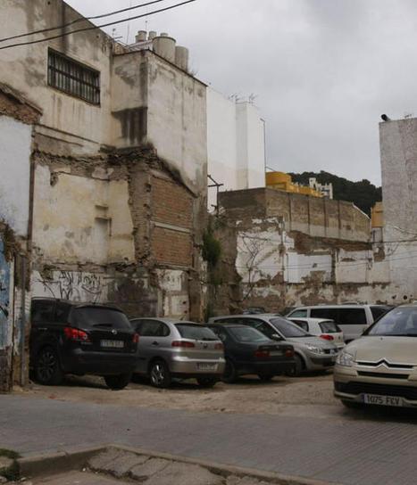 De la Torre quiere que la Junta pague su ´deuda con el Centro ... - La Opinión de Málaga | Rehabilitacion viviendas Malaga | Scoop.it