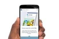 Test : connaissez-vous vraiment les conditions d'utilisation de Facebook ?   Les réseaux sociaux - EPN Cyberglac' La Glacerie   Scoop.it