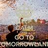 Tomorrowland123
