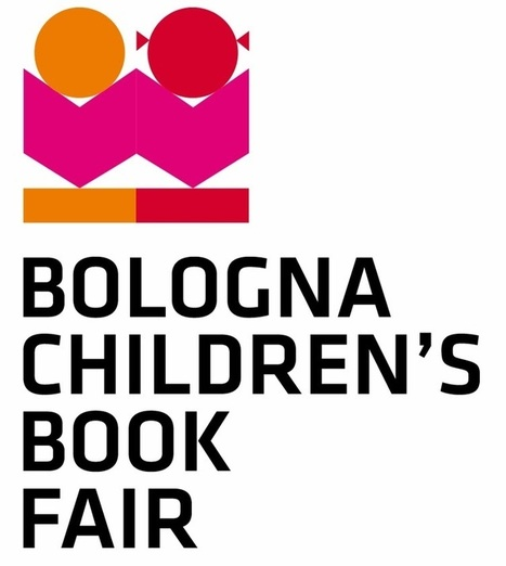 Bologna Children's Book Fair 2016: l'editoria per ragazzi parla digitale | Teaching and Learning English through Technology | Scoop.it