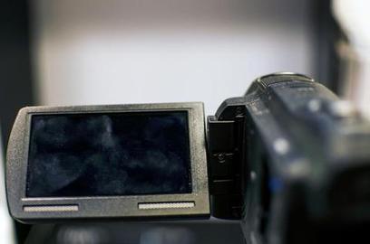 Jak zabrać się za kręcenie wideo?   Test Pracy w Scoopie   Scoop.it