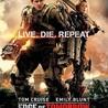 Edge of Tomorrow Full Movie Download Free