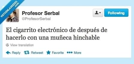 Cómo avanza la tecnología por @ProfesorSerbal | FundaciónME | Scoop.it