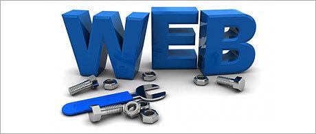 Website Builder Australia | SEO Services Australia | Scoop.it