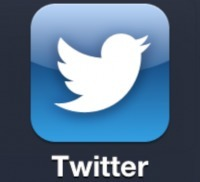 Major Twitter for iPhone update incoming: more interactive, enhancednotifications | Mobile | Scoop.it