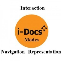 Methods of navigation and interaction of an interactive documentary. I-Docs Modalities (II) | i-docs | interactive documentary | Scoop.it
