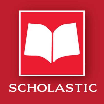Scholastic Posts Solid Fiscal 2016 Results | book publishing | Scoop.it