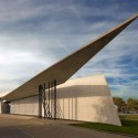 AD Classics: Vitra Fire Station / Zaha Hadid | Architecture and Photography | Scoop.it
