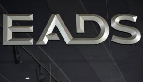 EADS: l'Allemagne et la France vont porter leurs parts à 12% - AFP | mes nouvelles technologies | Scoop.it
