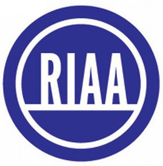 The New Music Business Takes Shape: Inside the RIAA's 2011 Year-End Numbers | Music business | Scoop.it