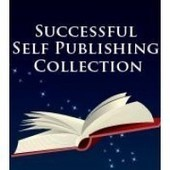 Successful Self-Publishing Collection (Digital Edition) | WritersDigestShop | self publishing for the Bait Shoppe | Scoop.it