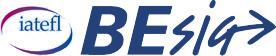 Cert IBET Scholarship   #AusELT Links   Scoop.it