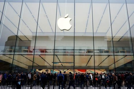 'iPhone 7' rumor roundup: Better camera, no headphone jack?   Fox News   Through the Lens   Scoop.it