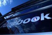 Facebook va contourner les bloqueurs de pub | Seo | Scoop.it