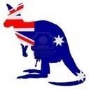 Trove: risorse digitali sulla storia dell'Australia | Généal'italie | Scoop.it