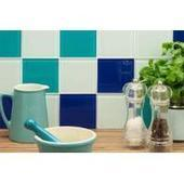 Glass mosaic Tiles News   Stone Tile Mosaic Samples   3D wall panels for sale   Scoop.it
