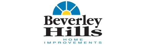Beverley Hills Home Improvements | Beverley Hills Home Improvements | Scoop.it