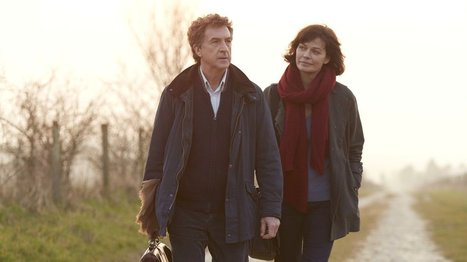 Filmkomödien: Amour statt Amok | Frankreich Kino | Scoop.it