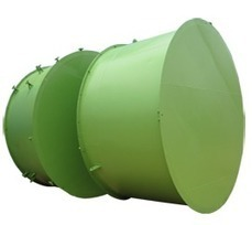 Crystal Engineering -Carbon Steel Pressure Vessels Manufacturers in Bangalore | crystalengineeringsystems | Scoop.it
