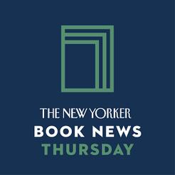 Book News: Taksim Book Club, Teen-age Memoir - New Yorker (blog) | Shadows & Flames Book Net phoenixwriter.spruz.com | Scoop.it