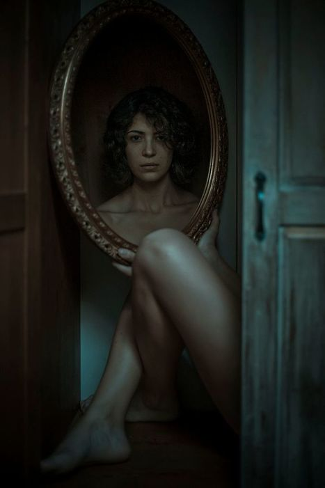 Skin light by&nbsp;<br/>Emanuelle Passarelli | My Photo | Scoop.it