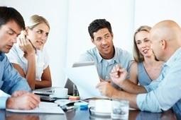 Seminar Held to Streamline SBA Loan Programs | Finance & Investment | Scoop.it