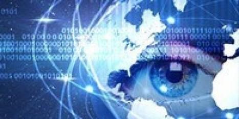 Des pages LinkedIn usurpées pour piéger les administrateurs réseaux | #Security #InfoSec #CyberSecurity #Sécurité #CyberSécurité #CyberDefence & #DevOps #DevSecOps | Scoop.it