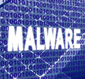Bank-Draining Malware Spead via Facebook on the Rise | Prozac Moments | Scoop.it