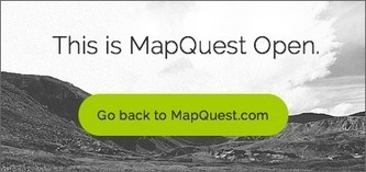 Open Street Map Project - MapQuest | Randonnée | Scoop.it