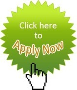 Loan until Payday – Quick Loan at Same Day to Meet Fiscal Hassle   Instant Loans Same Day   Scoop.it