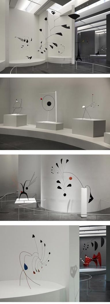 Calder and Abstraction | Collecting About Design | Scoop.it